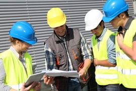 Szkolenie-na-stanowiskach-robotniczych