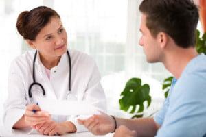 Profilaktyczne badania lekarskie