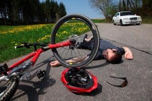 Wypadek w drodze z pracy lub do pracy