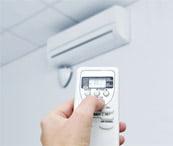 Dopuszczalna temperatura w pomieszczeniach firmy