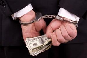 Pracodawca może trafić do wiezienia