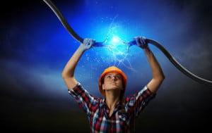 Nowe przepisy BHP z urządzeniami elektrycznymi