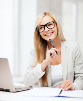 Zasady zwrotu wydatków poniesionych na okulary