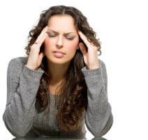 Kiedy pracownik może powstrzymać się od wykonywania pracy?