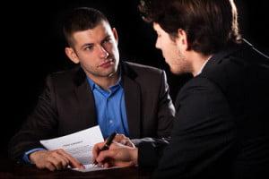 Obowiazki pracodawcy wobec pracownikow tymczasowych