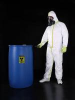 Materialy niebezpieczne w firmie