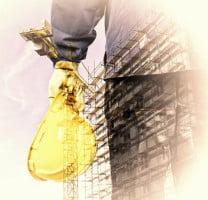 Bezpieczenstwo na budowie