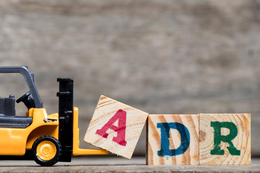 Doradca ADR