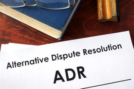 ADR 2017-2019 - nowości i zmiany