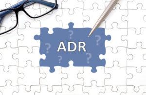 Szkolenia z ADR