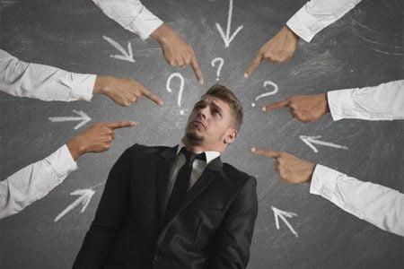 Odpowiedzialność przedsiębiorcy na zasadzie ryzyka